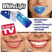 Прибор для отбеливания зубов в домашних условиях, фото 1
