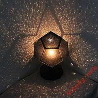 Ночник - проектор небесных тел (конструктор)
