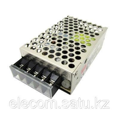 Импульсный блок питания  NES-15-15