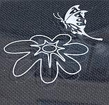 Сувениры из оргстекла, фото 4