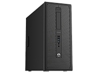 Компьютер HP Europe EliteDesk 800 G1 /Tower /Intel  Core i7
