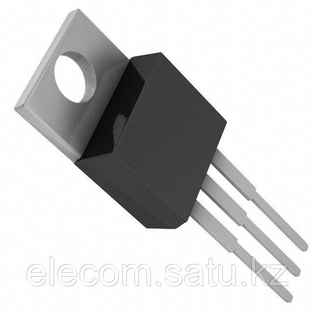 Полевой транзистор IRF9540