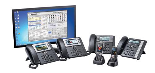 Телефонное оборудование: покупаем б/у, продем б/у