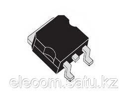 Полевой транзистор 27N06