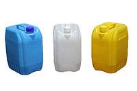Канистры 10 литров