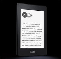!!! Kindle Paperwhite в Астане !!!