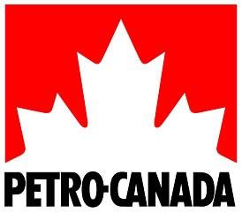Моторные масла PETRO-CANADA