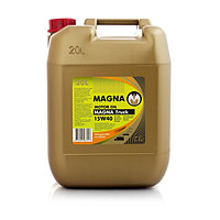 Моторное масло MAGNA TRUCK 15W40