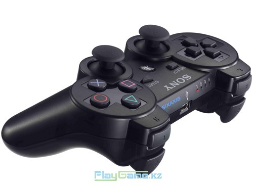 Всё для PlayStation3