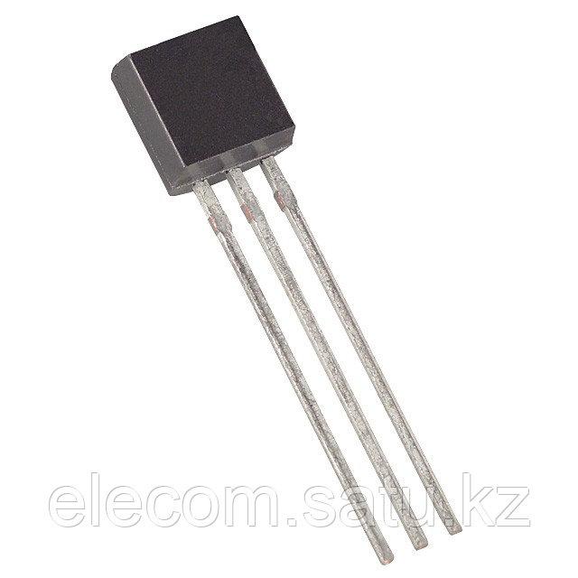 Транзистор 2N2222