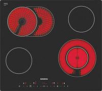 Варочная  поверхность SIEMENS-BI  ET 601TN11D