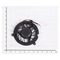 Система охлаждения (Fan), ACER 4310