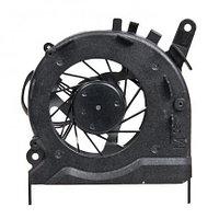 Система охлаждения (Fan), для ноутбука  ACER 7230, фото 1