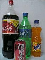 Вредны ли энергетические напитки для организма?