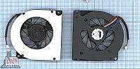 Система охлаждения (Fan), для ноутбука  ASUS K72, фото 1