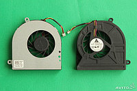 Система охлаждения (Fan), для ноутбука TOSHIBA C655