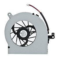 Система охлаждения (Fan), для ноутбука  LENOVO Y450