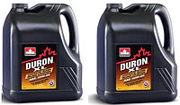 Моторное масло DURON-E XL SYNTHETIC BLEND SAE 15W-40