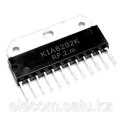 Микросхема KIA6282