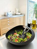 Салатник 35см Salad Bowl and Servers (Joseph Joseph, Англия)