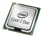 CPU S-775 Intel Core2Duo E6400 2.13 GHz (2MB, 1066 MHz, LGA775) oem
