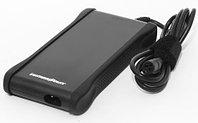 Универсальное зарядное устройство для ноутбуков, Lightning Power, LP-980-100W, 100Вт