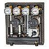 Насосно-смесительный модуль Kombimix 2 MKST_Alpha2l 15-60, фото 1