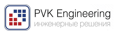 "ТОО ""PVK Engineering"""