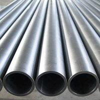 Труба 18 мм диаметр бесшовная безшовная горячекатаная стальная ГОСТ 8732-78 круглая трубы стальные бесшовные