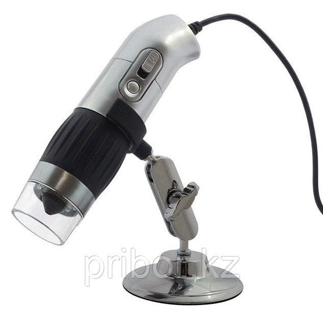 OITEZ DP-M12 Измерительный USB микроскоп