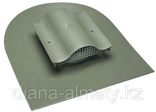 Вентиляция подкровельного пространства Wirplast (Польша) Аэратор