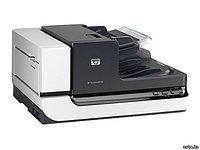 Сканер HP L1910A ScanJet 5590 (A4)