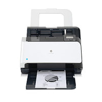 HP L2712A HP Scanjet Enterprise 9000 А3