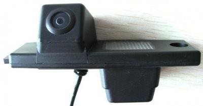 Камера заднего вида  для Lexus RX-330: PS-9815C