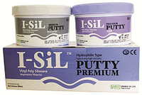 I-Sil Putty