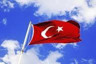 Курсы турецкого языка на Желтоксан / Гоголя