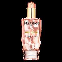 Масло для окрашенных волос Kerastase Elixir Ultime 100 мл., фото 1