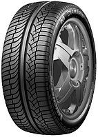 Michelin 4X4 Diamaris  шины в Алматы