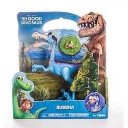 """Хороший Динозавр """"Герои мультфильма"""" средняя фигурка, в ассортименте"""