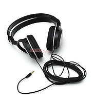 Наушники Audio-Technica ATH-T300 EX 40ohm, 18-22000Hz, 104dB, 3.0m cable, black