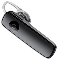 Гарнитура Plantronics Marque 2 (M165) Bluetooth for iPhone, BT3.0, charger, (7h/11d), black