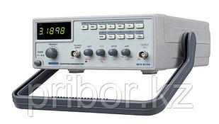 MATRIX MFG 8216A Функциональный НЧ генератор (3 МГц)