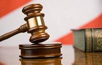 Защита уголовных дел в суде