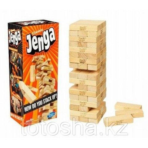 Дженга Jenga A2120