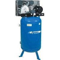 Компрессор поршневой для автомойки aircast remeza cб4/ф-270.lb75b