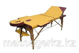 Массажные стол  US Medica Sakura
