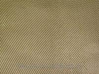 Ткань базальтовая ТБК-100