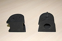 Втулка переднего стабилизатора Pajero IO/ Pinin