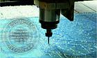 Гравировка фигурная фрезеровка резка Акрил Оргстекло Акрилайт, фото 6