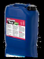 Жидкость для промывки теплообменников ALUMTEX